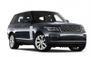Rent  Range Rover Vogue